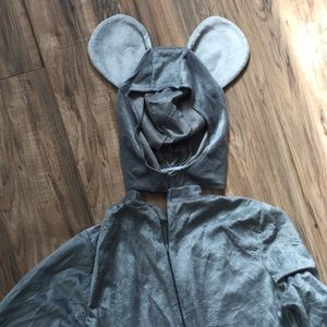 Fun costumes rat 🐀 Halloween